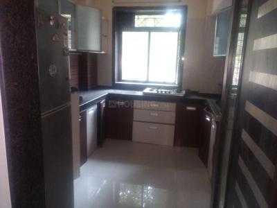 Gallery Cover Image of 1800 Sq.ft 3 BHK Apartment for rent in Chembur for 62000