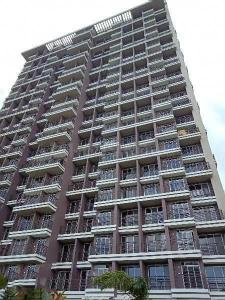 Gallery Cover Image of 1045 Sq.ft 2 BHK Apartment for buy in Rachana Mangala Residency, Taloja for 7700000