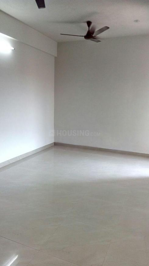 Bedroom Image of 2250 Sq.ft 3 BHK Apartment for rent in Thoraipakkam for 39000