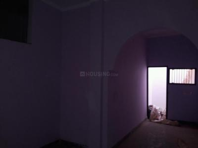 Gallery Cover Image of 585 Sq.ft 1 BHK Independent House for buy in Sector 105 for 3500000
