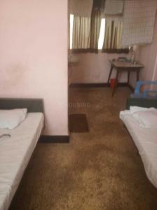 Bedroom Image of PG 4194446 Bibwewadi in Bibwewadi