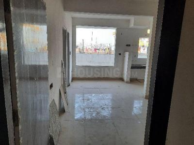 Gallery Cover Image of 985 Sq.ft 2 BHK Apartment for buy in Ramkrishan Nagar for 5800000