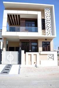 Gallery Cover Image of 600 Sq.ft 2 BHK Villa for buy in Avadi for 4548875