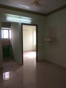 Gallery Cover Image of 575 Sq.ft 1 BHK Independent Floor for rent in Sadduguntepalya for 11000