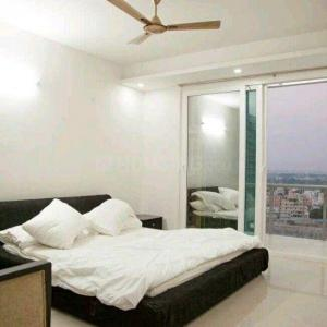 Gallery Cover Image of 1673 Sq.ft 3 BHK Apartment for buy in Tellapur for 9500000