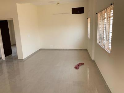 Gallery Cover Image of 1024 Sq.ft 1 BHK Independent House for buy in Jigani for 5500000