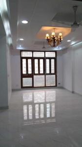 Gallery Cover Image of 2500 Sq.ft 4 BHK Apartment for rent in Nishat Apartment, Sector 19 Dwarka for 39000
