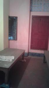 Bedroom Image of PG 4271886 Beniatola in Beniatola