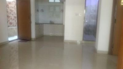 Gallery Cover Image of 1000 Sq.ft 2 BHK Independent House for rent in JP Nagar for 15000