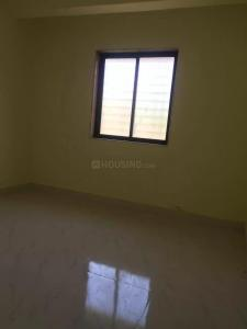 Gallery Cover Image of 1300 Sq.ft 2 BHK Independent House for buy in Talegaon Dabhade for 3350000