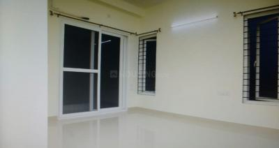 Gallery Cover Image of 1552 Sq.ft 3 BHK Apartment for rent in Mambakkam for 13000