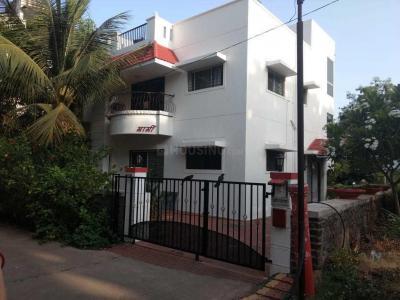 Building Image of PG 4040482 Bavdhan in Bavdhan