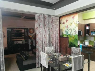 Gallery Cover Image of 1400 Sq.ft 2 BHK Apartment for buy in Amrapali Greens, Vaibhav Khand for 6500000