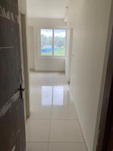 Gallery Cover Image of 1701 Sq.ft 3 BHK Apartment for buy in Sahakara Nagar for 12757500