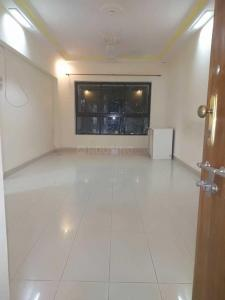 Gallery Cover Image of 850 Sq.ft 2 BHK Apartment for rent in Kandivali East for 28000