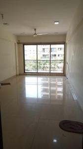 Gallery Cover Image of 1250 Sq.ft 2 BHK Apartment for rent in K Raheja Maple Leaf, Powai for 48000