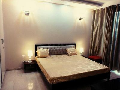Gallery Cover Image of 2200 Sq.ft 4 BHK Apartment for buy in Espire Hamilton Heights, Sector 37 for 11500000