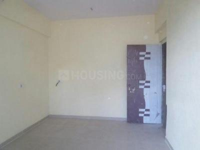 Gallery Cover Image of 874 Sq.ft 2 BHK Apartment for buy in Bhiwandi for 3576000