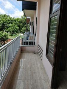 Balcony Image of PG 5130142 Palam Vihar Extension in Palam Vihar Extension