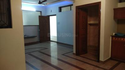 Gallery Cover Image of 1800 Sq.ft 4 BHK Independent House for rent in Rajajinagar for 32000