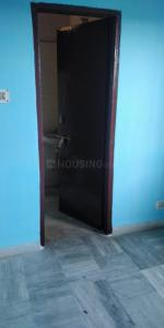 Gallery Cover Image of 1123 Sq.ft 2 BHK Apartment for buy in Ranchi for 3500000