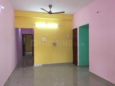 Gallery Cover Image of 1000 Sq.ft 2 BHK Independent House for rent in Madipakkam for 15000