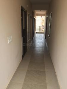 Gallery Cover Image of 700 Sq.ft 1 BHK Apartment for rent in Kadubeesanahalli for 18000