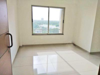 Gallery Cover Image of 925 Sq.ft 2 BHK Apartment for rent in Shela for 14000