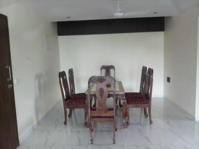 Gallery Cover Image of 1150 Sq.ft 2 BHK Apartment for rent in Diamond Garden, Chembur for 55000