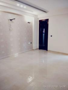 Gallery Cover Image of 2700 Sq.ft 4 BHK Independent Floor for buy in Sushant Lok I for 22500000