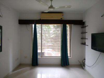 Gallery Cover Image of 1232 Sq.ft 2 BHK Apartment for buy in Malad East for 17500000