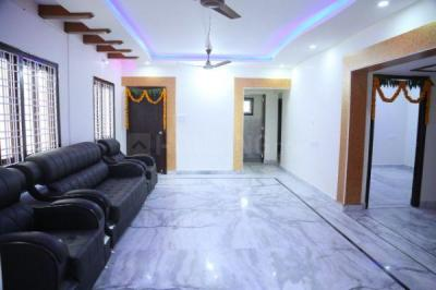 Gallery Cover Image of 3350 Sq.ft 2 BHK Independent House for buy in Alwal for 20000000