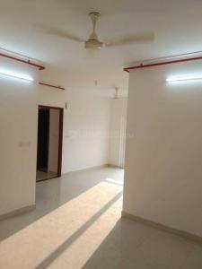 Gallery Cover Image of 1244 Sq.ft 2 BHK Apartment for rent in T Dasarahalli for 25000