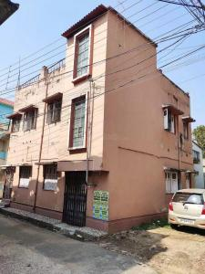 Gallery Cover Image of 2400 Sq.ft 4 BHK Independent House for buy in Konnagar for 8000000