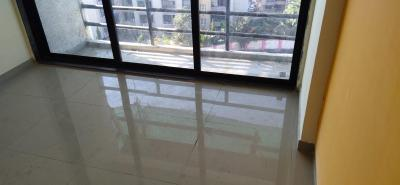 Gallery Cover Image of 615 Sq.ft 1 BHK Apartment for rent in Navkar Estate City Phase I Part 2, Naigaon East for 6500