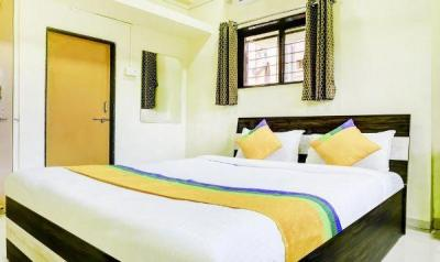 Bedroom Image of Bestow Inn in Koregaon Park