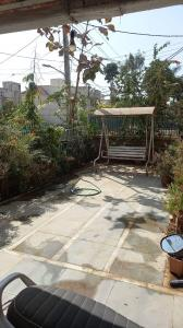 Gallery Cover Image of 2214 Sq.ft 3 BHK Independent House for buy in Ghuma for 14000000