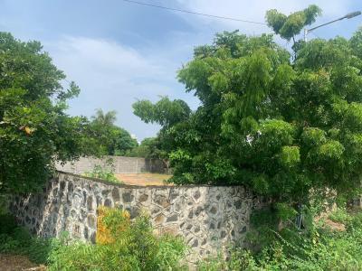 7200 Sq.ft Residential Plot for Sale in Panaiyur, Chennai