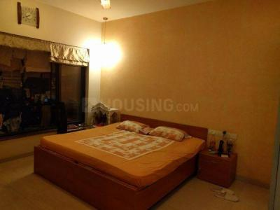 Gallery Cover Image of 1150 Sq.ft 2 BHK Apartment for rent in Kalighat for 32000