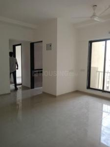 Gallery Cover Image of 850 Sq.ft 2 BHK Apartment for buy in Virar West for 4200000