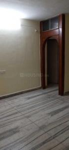 Gallery Cover Image of 1140 Sq.ft 2 BHK Apartment for rent in Nerul for 26500