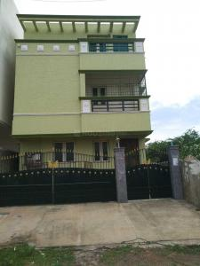 Gallery Cover Image of 2550 Sq.ft 3 BHK Independent House for buy in Chromepet for 18000000
