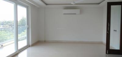 Gallery Cover Image of 2200 Sq.ft 4 BHK Independent Floor for buy in Jor Bagh for 165000000