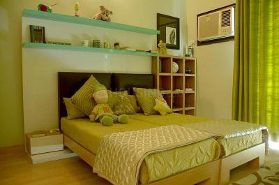 Gallery Cover Image of 3525 Sq.ft 4 BHK Independent House for buy in Shaheed Bhagat Singh Nagar for 20000000