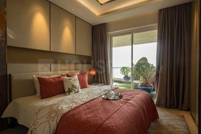 Gallery Cover Image of 5680 Sq.ft 4 BHK Apartment for buy in Lower Parel for 204500000