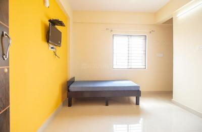 Gallery Cover Image of 180 Sq.ft 1 BHK Independent House for rent in Munnekollal for 10000