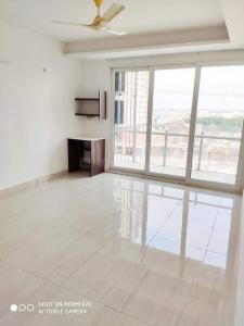 Gallery Cover Image of 1135 Sq.ft 2 BHK Apartment for buy in Kollur for 3900000