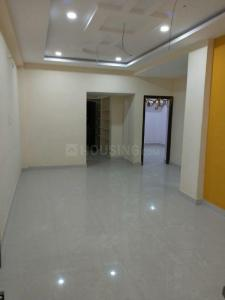 Gallery Cover Image of 925 Sq.ft 2 BHK Apartment for rent in Auto Nagar for 11000