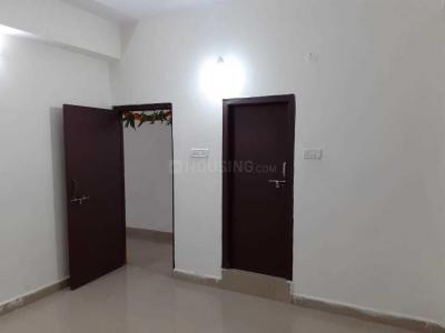 Gallery Cover Image of 1120 Sq.ft 2 BHK Apartment for buy in Nizampet for 4700000