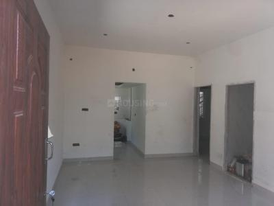 Gallery Cover Image of 750 Sq.ft 2 BHK Independent House for buy in Whitefield for 5000000